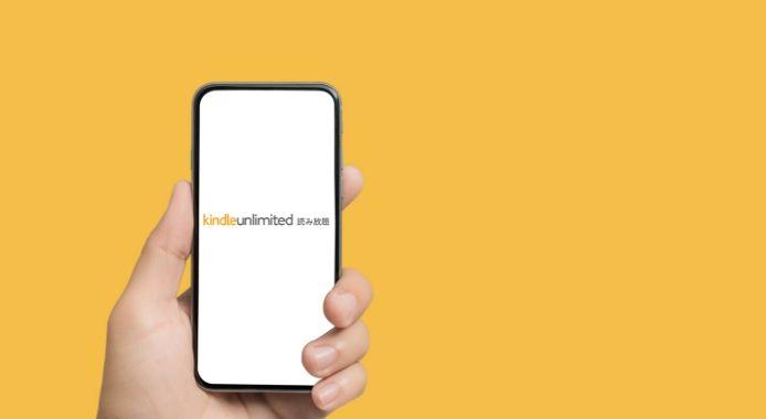 iPhoneで登録