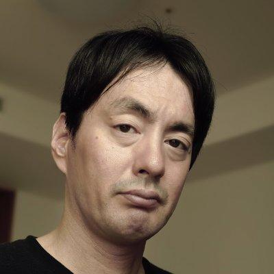 山田進太郎【メルカリCEO】